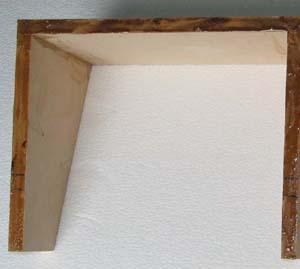 Sub Box Glue