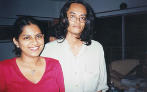 Fawa & Fesal